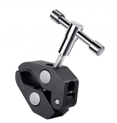 Clip holder Clamp M