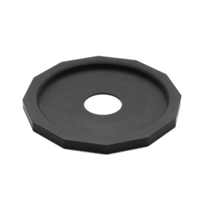 Smartphone adapter ring for Pixaero Teleprompter